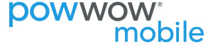 PowWowMobile-logo