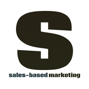 emblemmatic-sales-based-marketing-logo-4